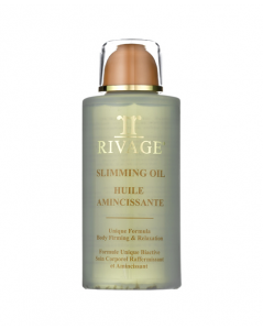 Slimming Oil 200ml - Rivage