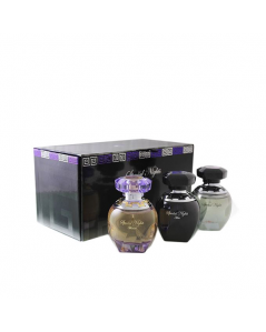 Special Nights Collections - Arabian Oud