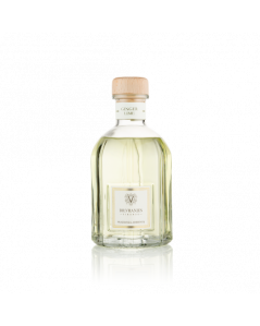 Dr. Vranjes Ginger & Lime Diffuser 250ml